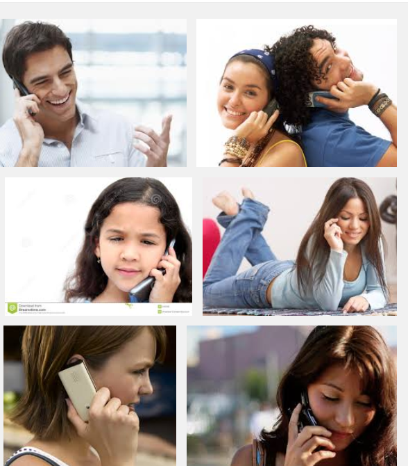 cell phone   biology