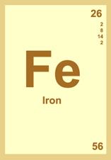 iron 56 66